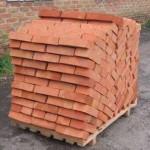 Как построить свой дом из кирпича