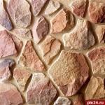 Преимущества искусственного отделочного камня