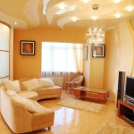 Ремонт новой квартиры: как избежать ошибок