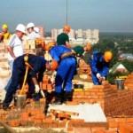 Как не ошибиться при выборе строительной бригады