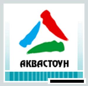 1380744385_akvastoun