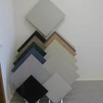 Керамическая плитка для стен и пола