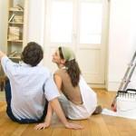 Каков порядок проведения ремонта квартиры
