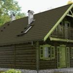 Как приобрести достойный загородный дом?