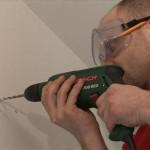 Инструменты и приборы, облегчающие выполнение ремонтно-строительных работ