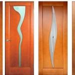 Установим самостоятельно межкомнатную дверь