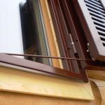 Какой он энергоэффективный дом?