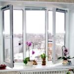 Критерии выбора пластиковых окон