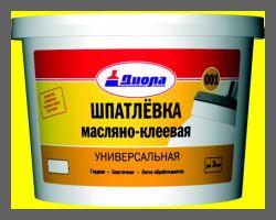 universalnaya-maslyanno-kleevaya-shpatlevka