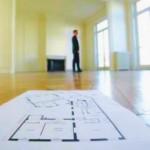Квартира со свободной планировкой: преимущества и недостатки