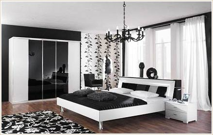 bedroom-design-black[1]
