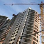 В Новой Москве планируется осуществить жилищное строительство