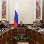 На строительство и ремонт школ будет выделено 25 миллиардов рублей