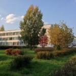 В Радужном планируется построить школу