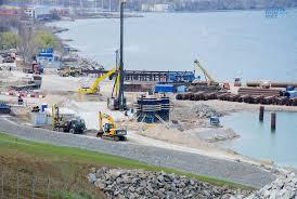 Керченский мост будет построен до 2019 года