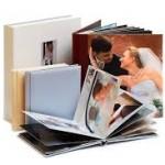 Купить качественные фотокниги