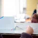 Новосибирские власти объявят конкурс на строительство 9 поликлиник