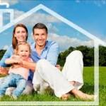 В Мордовии  увеличится размер средств, выделяемых на строительство жилья