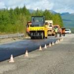 В этом году правительство  выделило  более 8 миллиардов рублей на строительство дорог в сельской местности