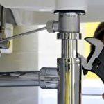 Ремонт сантехники: своими руками или при помощи специалистов