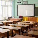 В Карелии выделили 1.6 миллиардов рублей на строительство  двух новых школ