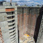 В 2019 году долевого строительства в России не будет