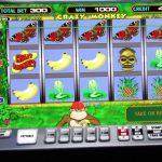 Игра в лучшие игровые автоматы Вулкан онлайн