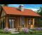 Этапы строительства дачного домика